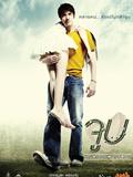 《爱4狂潮》电影高清在线观看